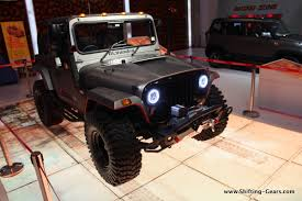 mahindra thar live check out this badass mahindra thar daybreak edition