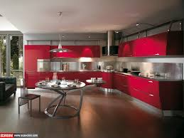flux skyline kitchens