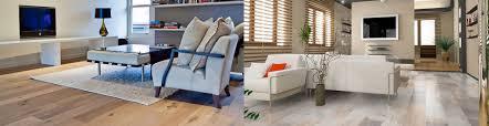 Laminate Floor Specials Specials Laminate Floors Wood Floors Vinyl Floors Inovar