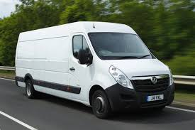 vauxhall vauxhall vauxhall movano uk wide van sales quadrant vehicles