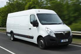 opel movano 2015 vauxhall movano uk wide van sales quadrant vehicles