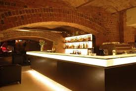 Bar And Restaurant Interior Design Ideas by Http Www Mohomy Com Wp Content Uploads Red Piano Jazz Bar