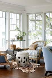 Simple White Dining Room Honeysuckle Life Incredible Ideas Living Room Stools Pretentious Design Honeysuckle