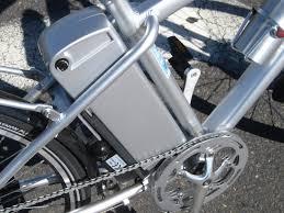electric bike troubleshooting part 1 turbo bob s bicycle