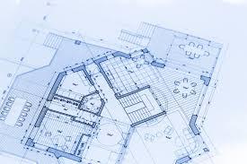 Design Your Own Home Florida Custom Homes Southwest Florida Custom Home Builder