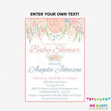 best chic baby invitations products on wanelo