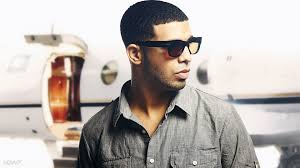 drake haircut guide drake u0027s old and new haircuts
