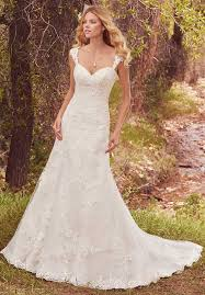 maggie sottero prices maggie sottero dress prices 5415