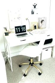 faux fur desk chair fur office chair amber faux fur office chair white furry desk chair