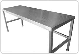 stainless steel table top cover stainless steel table top zazoulounge com