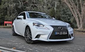 lexus drivers manual 2013 lexus is 250 owners manual pdf free download owner u0027s manual pdf