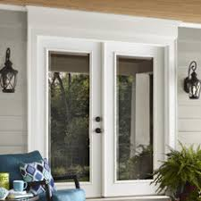 Lowes Patio Doors Lowes Patio Doors Free Home Decor Techhungry Us