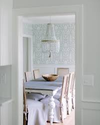The  Best Dining Room Wallpaper Ideas On Pinterest Room - Wallpaper interior design ideas