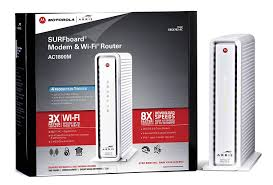 motorola docsis 30 cable modem router manual types of cables