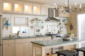remodeled kitchens with white cabinets classic kitchen remodeling houselogic kitchen remodeling tips