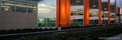 Home Depot Design Center Union Nj The Home Depot 30 Locations In Nj And Pa Menlo Engineering