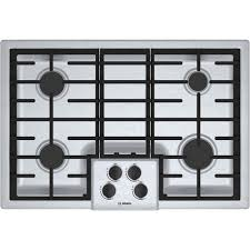 Bosch 30 Electric Cooktop Electric Cooktops Cooking Airport Home Appliance U0026 Mattress