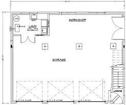apartments 3 bay garage apartment plans beautiful car garage