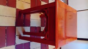 Yew Side Table Yew Furniture Second Hand Household Furniture Buy And Sell In