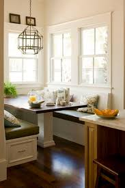 Nook Kitchen Table by Best 25 Kitchen Booths Ideas On Pinterest Kitchen Booth Seating