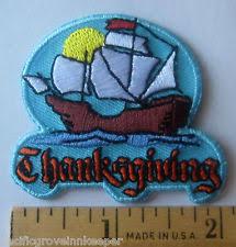 boy cub aviation airplane club air show patch crest badge