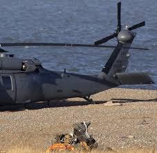 norfolk pave hawk helicopter crash investigators probe whether