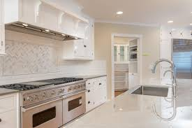 Kitchen Cabinets Oregon 4311 Sw Greenleaf A Luxury Home For Sale In Portland Oregon