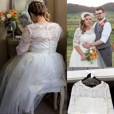 plus size wedding dresses with sleeves prom dress wedding dress
