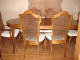 craigslist dining room set dining tables craigslist dining room set throughout dining room