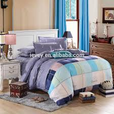 Customized Duvet Covers 49 Best Ievey Bedding Images On Pinterest Bedding Sets Duvet