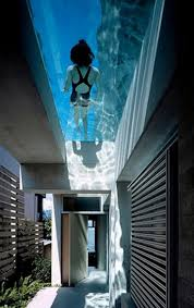 Cool Pool Ideas by 88 Best Swimming Pools Images On Pinterest Swimming Pools Pool