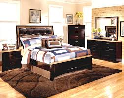 best deals on bedroom furniture sets ashley black bedroom set viewzzee info viewzzee info