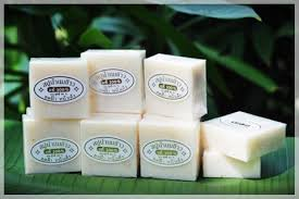 Sabun Usa sabun slimming firming gel soap sabun breast firming usa