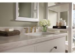 Delta Bronze Bathroom Faucet by 17 Best Champagne Bronze Bath Images On Pinterest Champagne