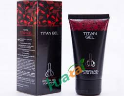 titan gel male delay cream penis enlargement cream to boost penis size