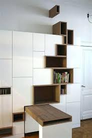 soldes chambre bébé delightful chambre bebe petit espace 2 soldes chambre b233b233
