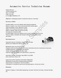ndt technician resume example automotive service advisor resume resume for your job application resume for automotive service advisor