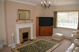 2 bedroom detached bungalow in long sutton 220 000 fenland estates