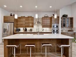 travis heights homes for sale u0026 real estate austin