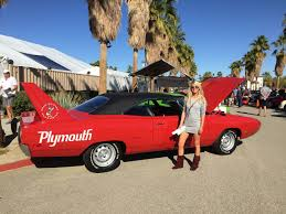 Home Design Restoration California All American Classic Car Restoration In Palm Springs Ca