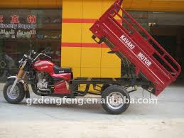 motor bike 3 wheel motorcycle made in china buy motor bike 3