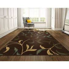 Wood Area Rug Retardant Area Rugs Rugs The Home Depot