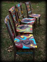 painted furniture painted furniture by reincarnations