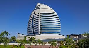 corinthia hotel khartoum hotels in khartoum corinthia hotels