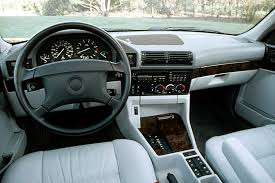 2005 Bmw 525i Interior 1997 Bmw 525i News Reviews Msrp Ratings With Amazing Images