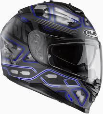 hjc helmets motocross hjc symax hjc is 17 max armada helmet black yellow online shop
