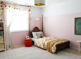 28 happy rooms baby girl rooms casual cottage the sister happy rooms it s done a happy room for greta chris loves julia