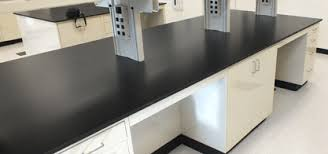 Laboratory Countertops Gallery Before And After Lab Bench Images Laboratory Countertop Bstcountertops