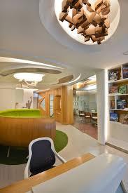 architect u0027s office spaces architects ka convert a basement space