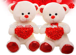 valentines day teddy bears teddy valentines day gift ideas buy day gift